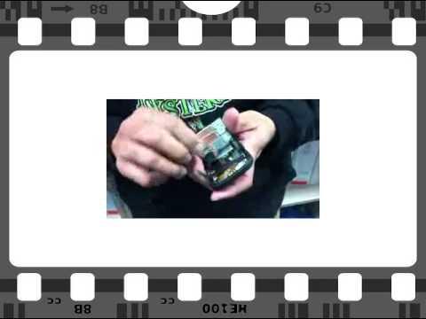 Cell Phone Repair Motorola i1 Cyberion part 3