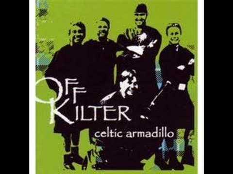 Irish Rover - Off Kilter