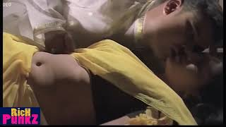 Actress Gopika sex in filim