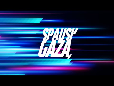 """DELFI TV eteryje – nauja laida benzingalviams """"Spausk Gazą!"""""""