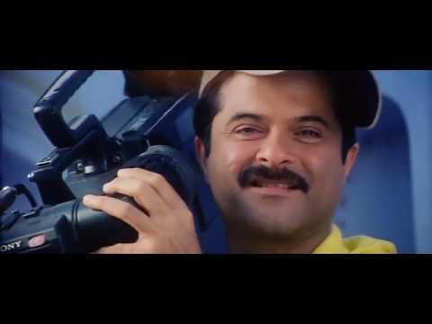 NAYAK (2001) Subtitle Indonesia India | The Real Hero