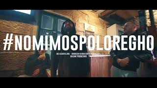 Rebeliom do Inframundo - #NOMIMOSPOLOREGHO (Prod. Movementss)