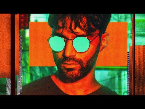 R3HAB x A Touch Of Class - All Around The World La La La