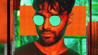 R3HAB x A Touch Of Class - All Around The World (La La La) (...