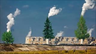 Porady ekologa - ''Dymiące kominy'' - dr Leszek Kożuchowski -11.12.2015 r.