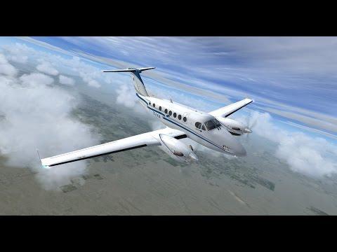 Life of a Virtual Airline Pilot Season 1 Episode 4