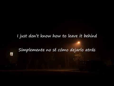 Milmine - Altered State Of Mind / lyrics [Sub.Español]