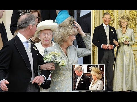 Tom Bower: The Queen disapproved of his relationship with Camilla Parker Bowles