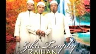 Download Video Raihan = Ya Dzal Jalali Wal Ikram MP3 3GP MP4