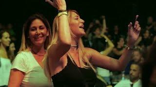 اغاني عبري روعه 2019 حبيبي يا عيني 🇮🇱 Israeli Hebrew Arabic Music • Revivo 🇮🇱 حفلة رفيفو عربي عبري