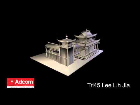 Adcom Trainee-Tri45_Lee Lih Jia2.flv