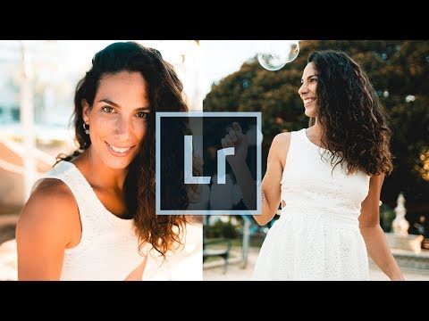 16-lifestyle-fotos-in-unter-10-min-bearbeiten-📷-lightroom-tutorial
