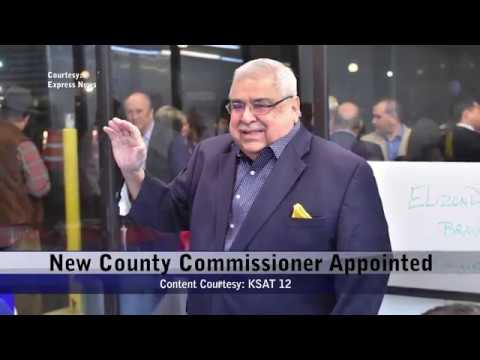 Business Minute for 1/6/19 - San Antonio Business Journal