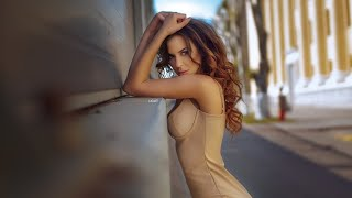 Download Summer Super Special Mix 2019 - Best Of Deep House Sessions Music Chill Out New Mix By MissDeep Mp3 and Videos