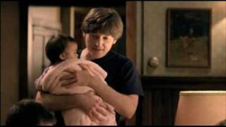 FOX's Raising Hope Trailer