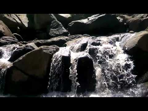 JHARKHAND TOURISM:- Lodh waterfall by Govind Pathak