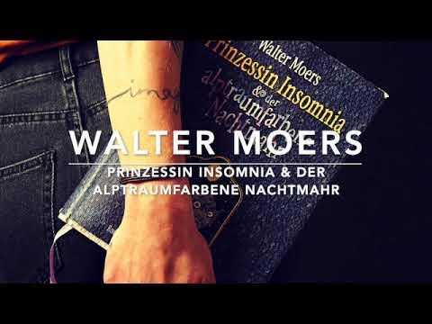 Insomnia Deutsch