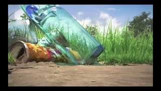 Pikmin Short Movies Full HD All 3 Episodes