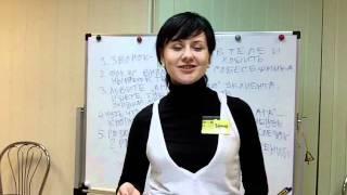 Достигаторские Телефонные Переговоры отзыв Мартысюк(, 2011-10-09T21:16:05.000Z)