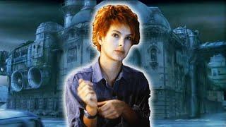 LE FOSSOYEUR DE FILMS #24 - Bunker Palace Hotel