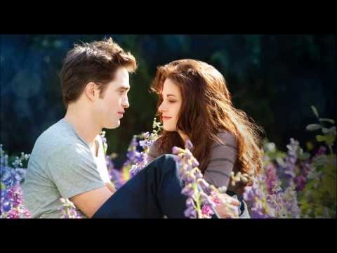 ♫ Christina Perri - A Thousand Years [TWIFAN VIDEO ~ TWILIGHT SONG]