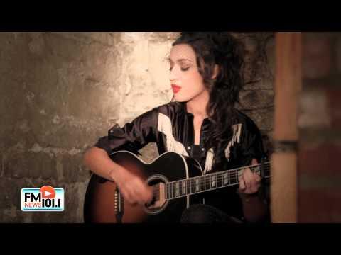 Blue Bird - Lindi Ortega
