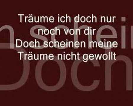 Zur liebe gedichte Gedichte FREUNDSCHAFT