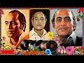 MEHDI HASSAN~Film~AURAT Aur ZAMANA~{1968}~Mera Dil Deta Hai Sada~[ Great Gem-My Fav't ]
