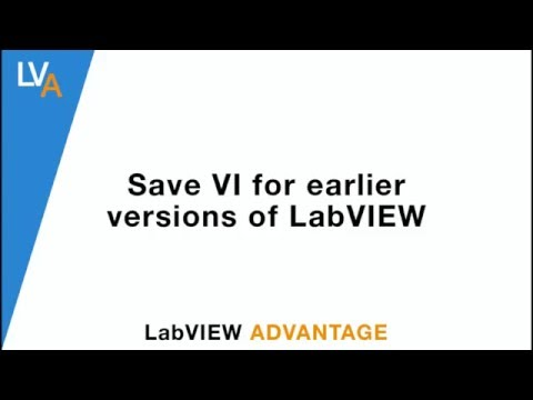 Labview student edition from YouTube · High Definition · Duration:  1 minutes 21 seconds  · 427 views · uploaded on 5/12/2015 · uploaded by choosakdi choomueng