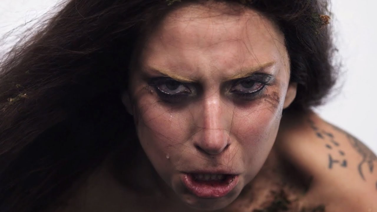 Naked Horror: The Movie (Video 2010) - IMDb