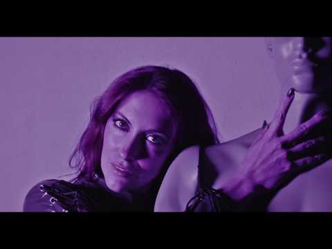 """Chaos Magic feat. Caterina Nix - """"I'm Your Cancer"""" (Official Music  Video)"""
