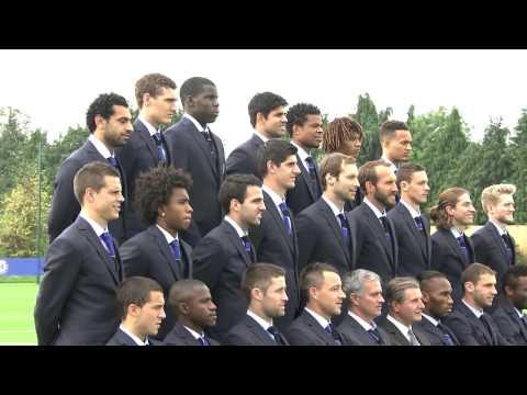 Champions League Final Stream Reddit Live