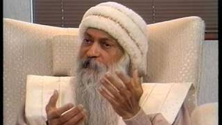 OSHO: I Am A Threat – Certainly