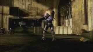 [Mod]Halo 3 : Ridin