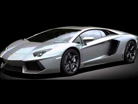Sounds Of The Lamborghini Engine Lamborghini Song Door