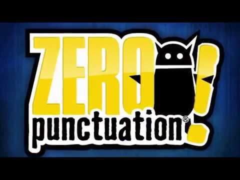 zero-punctuation-(zero-punctuation)- -boogs
