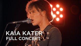 Kaia Kater | Full Concert