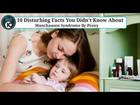 10-disturbing-facts-you-didn't-know-about-munchausen-syndrome-by-proxy-(msbp)-|-list-10