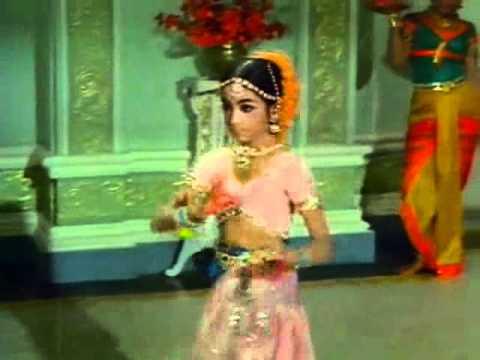Srikaramau Sri Rama Namam - Sri Ramanjaneya Yudham (1974)