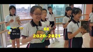 Publication Date: 2021-08-13   Video Title: 馬頭涌MTCGPS 2021 畢業之後