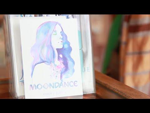 Moondance Santa Monica, CA America's Coolest Stores