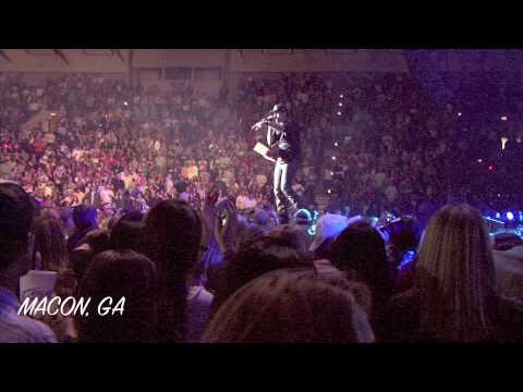 Luke Bryan TV 2010! Ep. 3 Thumbnail image