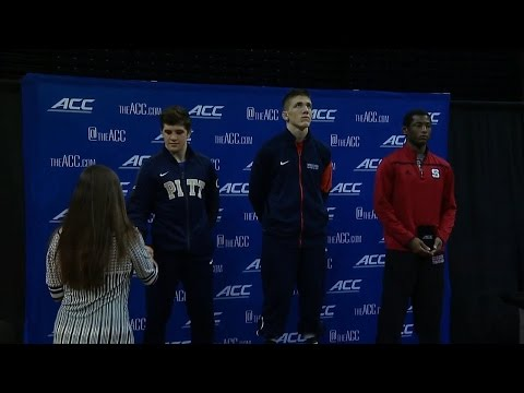Wrestling   NCAA Tournament Preview