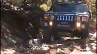 4x4  fails! Bad & funny  offroad accidents