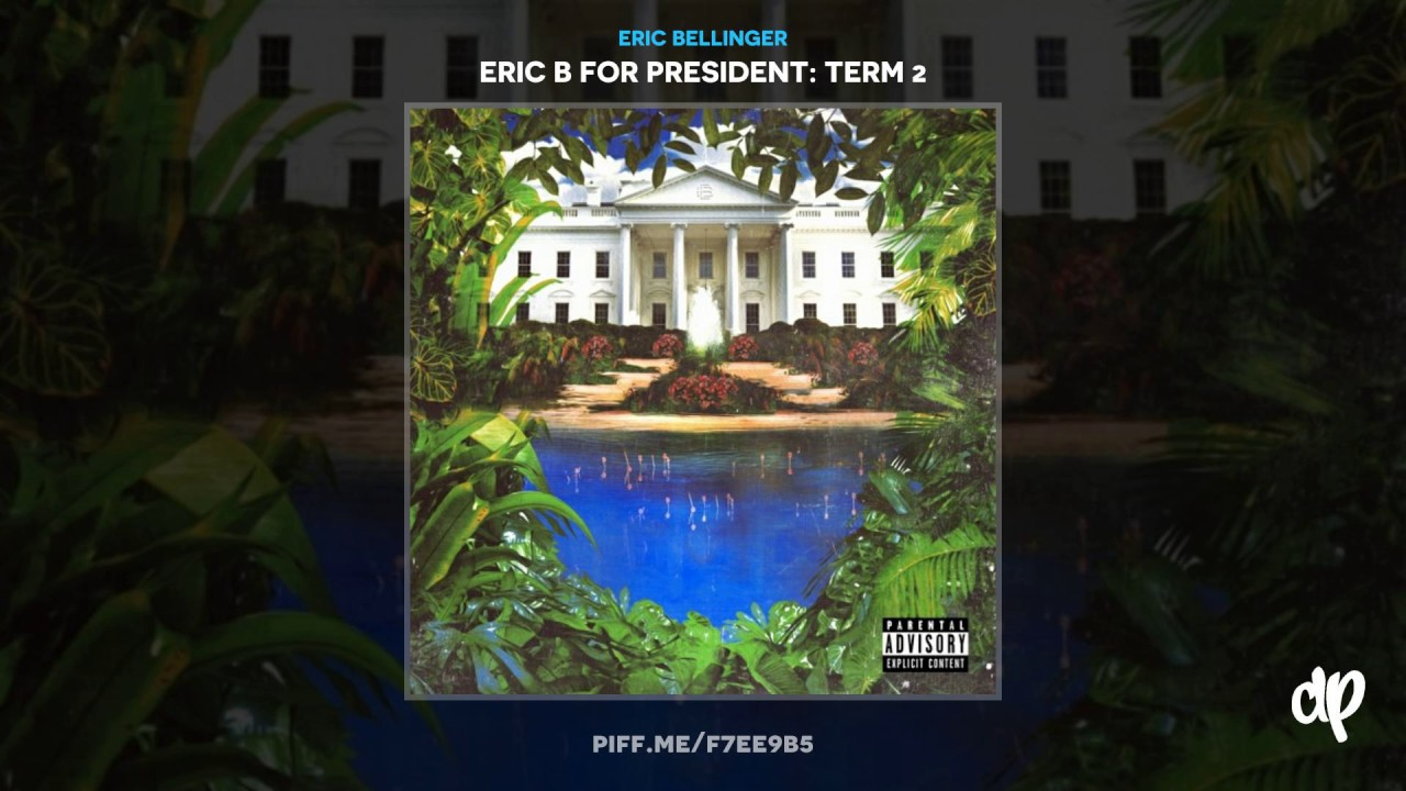 eric-bellinger-naked-in-the-white-house-datpiff
