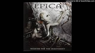 Epica-Avalanche (Instrumental)