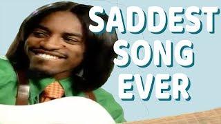 Hey Ya - Depressing Hidden Meaning   Video Essay