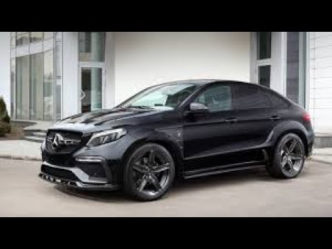 mercedes glc 250d 4 matic amg vs jeep put to the test youtube