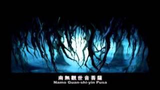 [ The story of Avalokitesvara Bodhisattva - Save Victims from Evil Spirits ] [HQ]