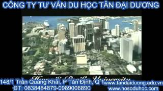 du hoc My - Hawai'i Pacific University.flv